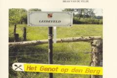 Ronde van Belgie 2013