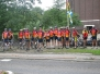 Ronde van Nederland 2011