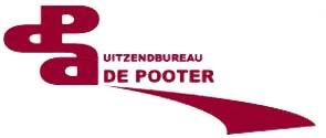 Uitzendbureau De Pooter