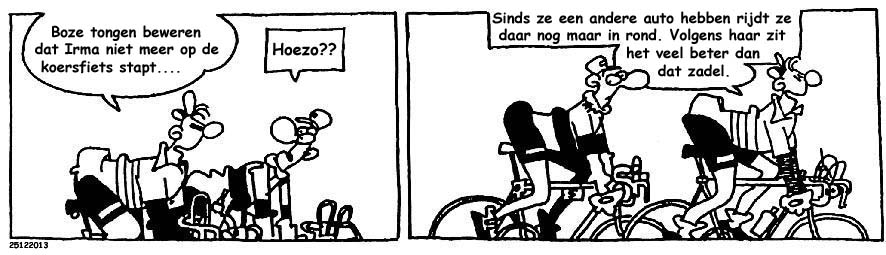 strip155