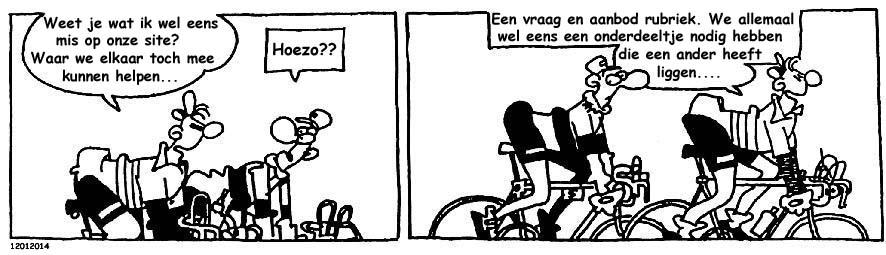 strip158
