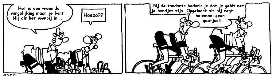 strip176