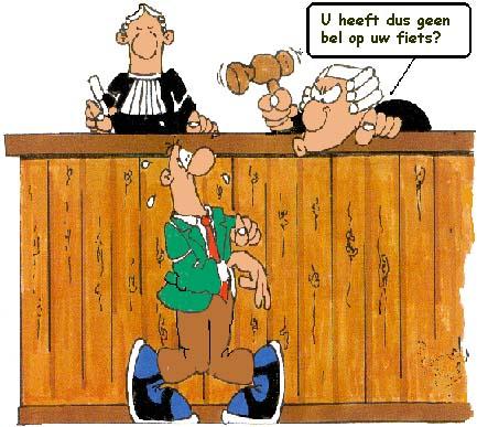 rechter01
