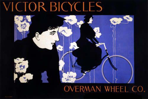 victor-bicycle21