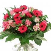 --roze-rozen-gerbera-boeket-bloemen-bestellen-03