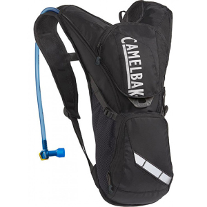 CAMELBAK%20ROGUE%20Hydration%20Pack-900x900