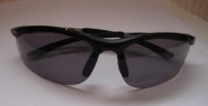 bril1