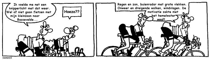 strip194