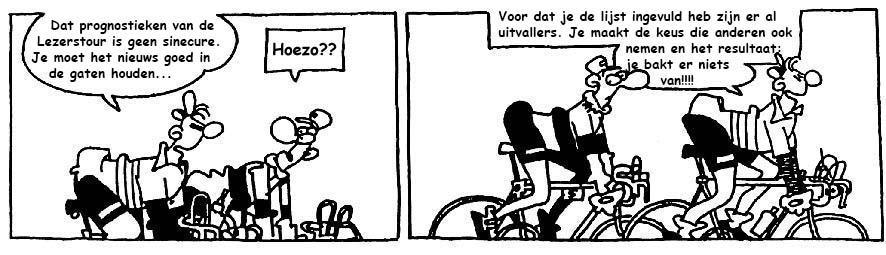 strip196