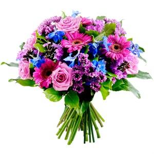 roze-paars-2-stengels_300x300