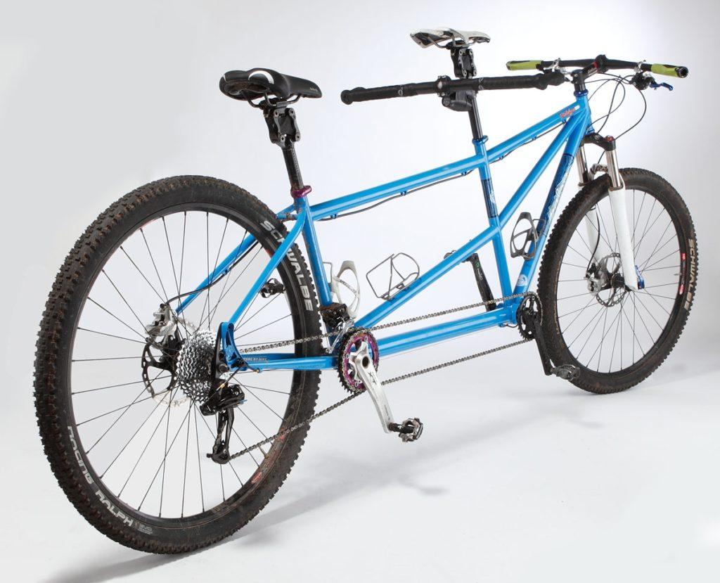 tandem-soorten-mountainbike-tandems