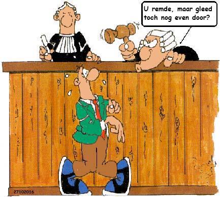 rechter11