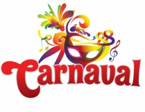 logo-carnaval-300x232