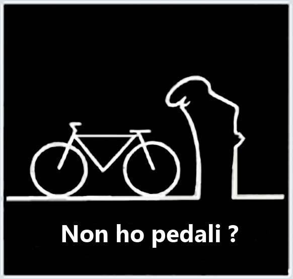 sono-pedalo