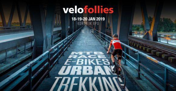 Velofollies 2019