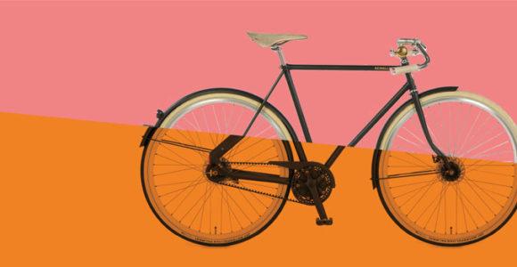 Bike MOTION