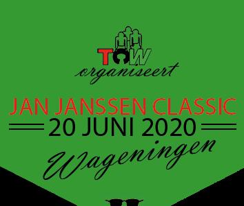 JJC 2020
