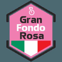 Gran Fondo Rosa