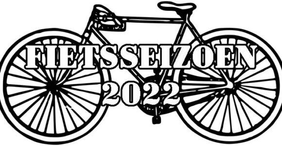 Info Ritten 2022